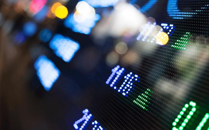 Para quais tipos de investidores o Day Trading é indicado?