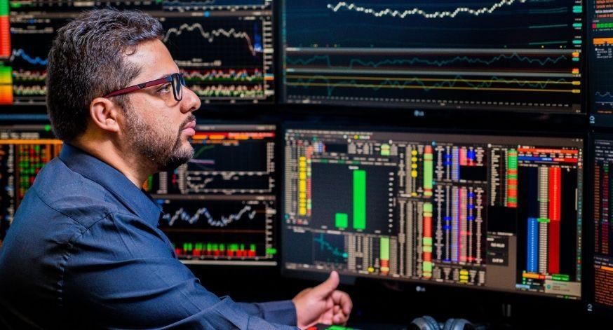 Leo Nonato: dólar do futuro, aprenda com o melhor