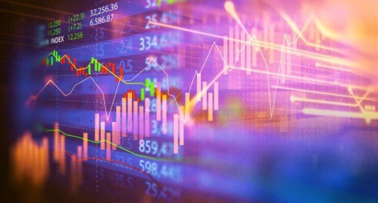 Opções binárias_ como funcionam e dicas para investir