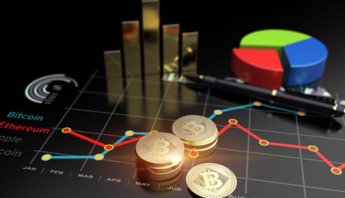 mercado financeiro como funciona