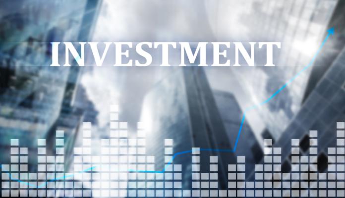 mercado financeiro curso